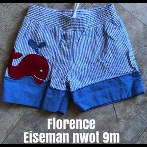 Florence Eiseman